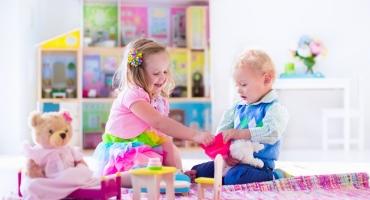 اهمیت فهم مرز بازی و زندگی جدی کودکان (بخش دوم)