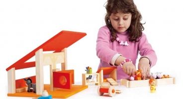اعتماد به نفس و یادگیری کودکان